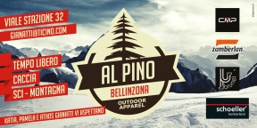 AlPino-DIN_promo2016.jpg