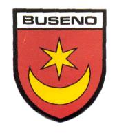 Logo Buseno