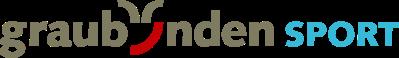 Logo-graubuenden-sport-RGB