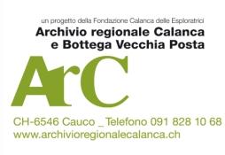 logo_ArC_2