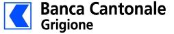 logo_banca_Cantonale_gkb_cmyk_i