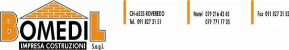logo_Bomedil