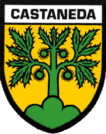 Logo_Castaneda