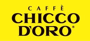Logo_Chiccodoro