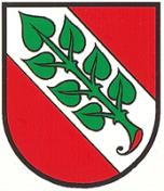Logo_Rossa