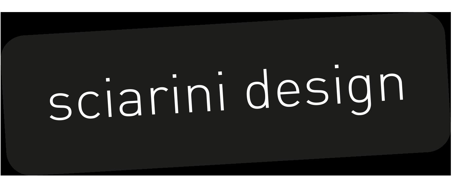 SciariniDesign