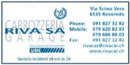 Logo_Riva