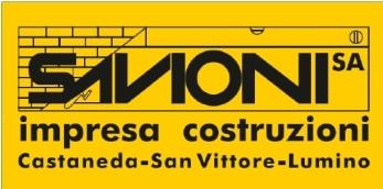 Savioni